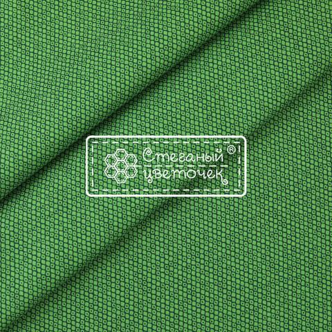 Ткань для пэчворка, хлопок 100% (арт. MF0501)