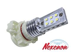 Светодиодная лампа PSX24W Samsung-12