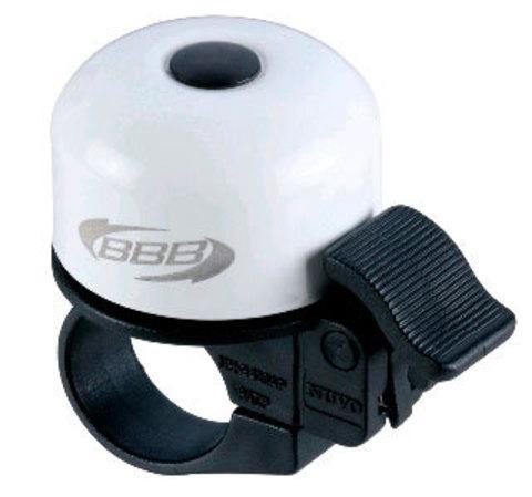 Картинка звонок BBB BBB-11