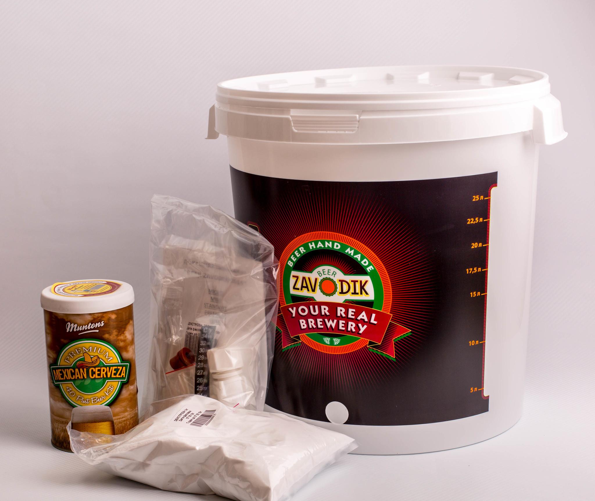 коптильня холодного копчения купить оренбург
