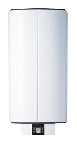 Водонагреватель Stiebel Eltron SHZ 150 LCD