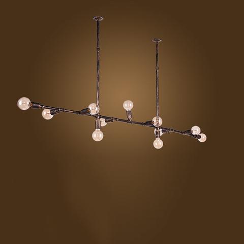 Подвесной светильник 1059 by Art Retro