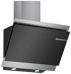 Вытяжка настенная Bosch Serie   6 DWK68AK60T фото