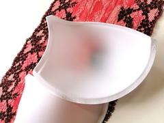 Чашки спейсер, белые, (Арт: АМ27-001.75), 65С, 70В, 75В, 80А