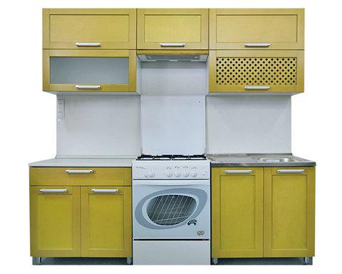 кухня Симпл  2200