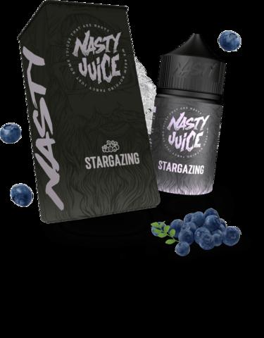 Nasty Berry - Star Gazing (original) 60ml