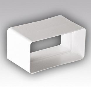 Каталог Соединитель-муфта 110х55 мм пластиковый a10d6f6f041ad73f864d366406d0d1d9.jpg