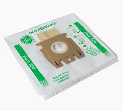Мешок для пылесоса Hoover H73A Pure EPA