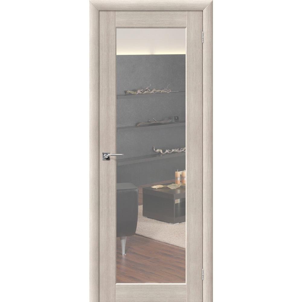 Аква Дверь 1/2 Cappuccino Veralinga с зеркалом с одной стороны eko-akva-7-cappuccino-dvertsov.jpg