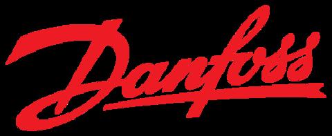 Danfoss RT262A 017D002766