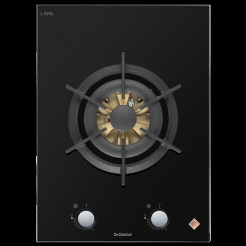 Модульная система De Dietrich DPG7449B