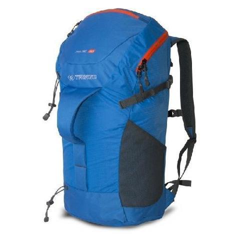 Рюкзак туристический Trimm  PULSE 30 (30 литров)