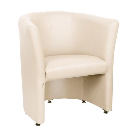 Кресло Софт, SOFT