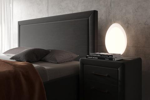 Кроват Walson Domenico