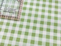 Ткань для пэчворка, хлопок 100% (арт. FS0502)