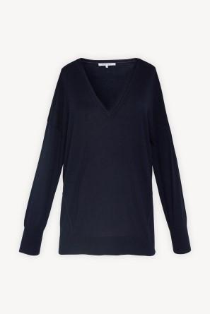 ERMELINDA - Пуловер