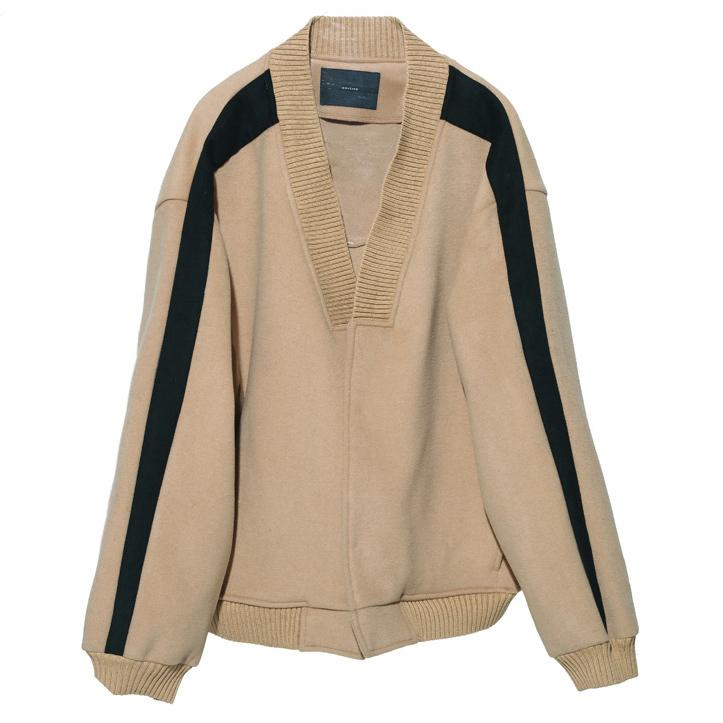 Пальто «GIAR»