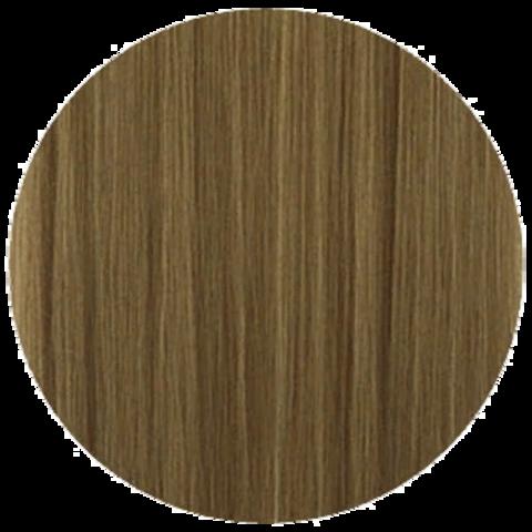 Lebel Materia Lifer G-8 (светлый блондин жёлтый) -Тонирующая краска для волос