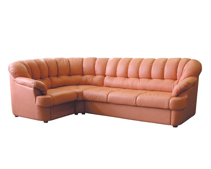 Угловой диван Калифорния 1с3