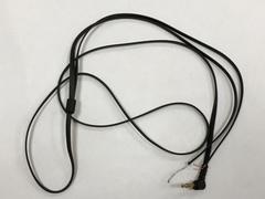 Провод, кабель для Sony MDR-XB500, MDR-XB700, MDR-XB950BT
