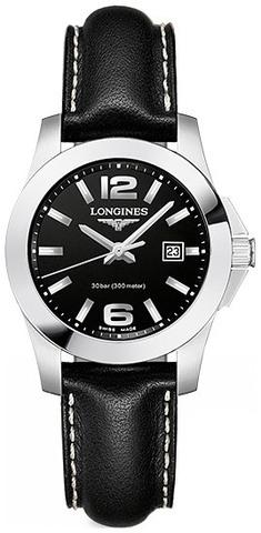 Longines L3.376.4.58.3
