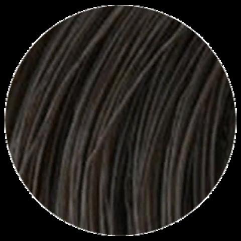 Goldwell Topchic 6MB (средний матово-коричневый) - Cтойкая крем краска