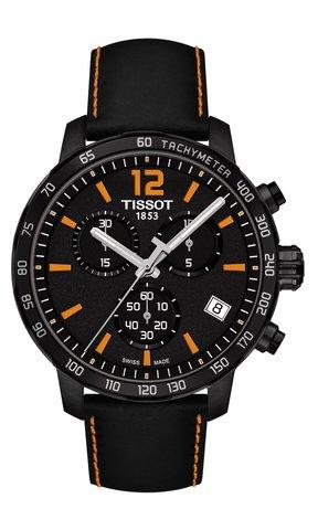 Tissot T.095.417.36.057.00