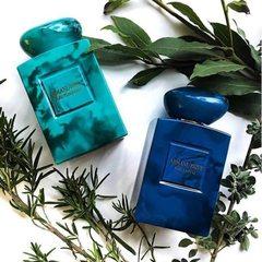 Armani Prive Bleu Lazuli Eau De Parfum
