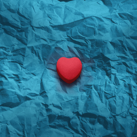 SABU x SEMENYAK – любовь (Digital) (2019)