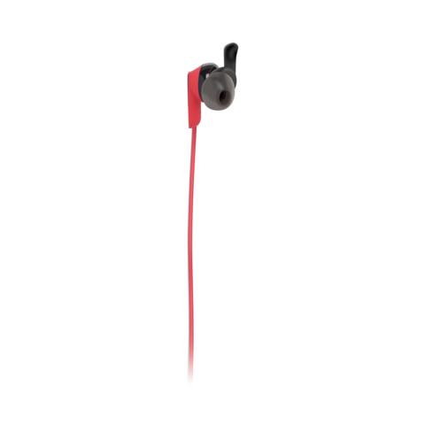Наушники JBL Synchros Reflect Aware Bluetooth