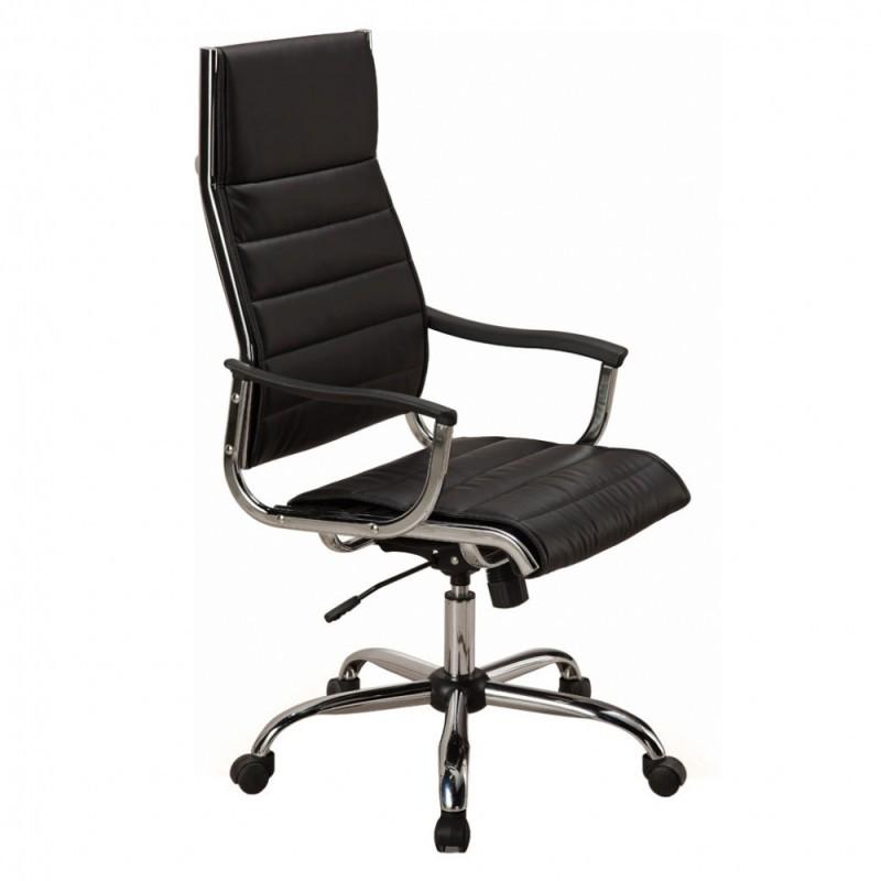 Кресло для руководителя CH-994