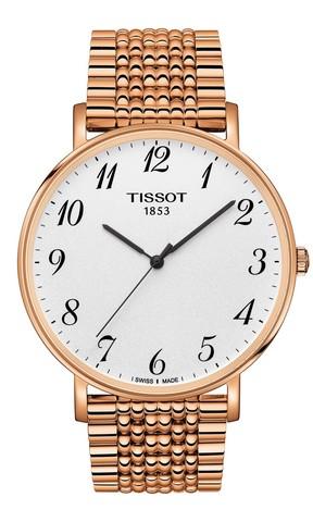 Tissot T.109.610.33.032.00