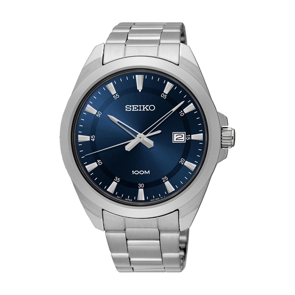 Наручные часы Seiko Promo SUR207P1 фото