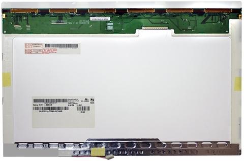 Матрица для ноутбука 15,4; 1280x800 30pin CCFL LP154WX4(TL)(C5) LP154WX5(TL)(C1) B154EW01 LTN154X3-L0B CLAA154WB03A CLAA154WA05A LP154WX4(TL)(A1)