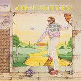 Elton John / Goodbye Yellow Brick Road (2LP)
