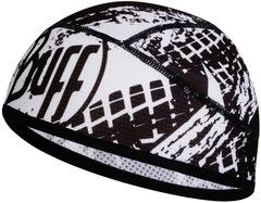 Тонкая шапка-подшлемник Buff Track Multi