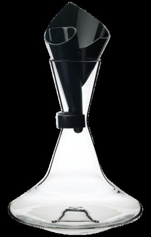 Peugeot ASARINE - Декантер 750 мл стекло (decanter) картон