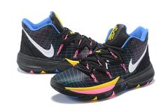 Nike Kyrie 5 PE 'Multicolor'