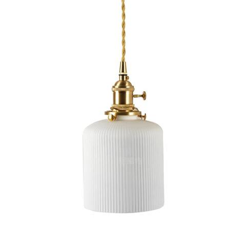 Подвесной светильник Flask 3 by Light Room