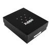 Зажигалка Zippo № 24803