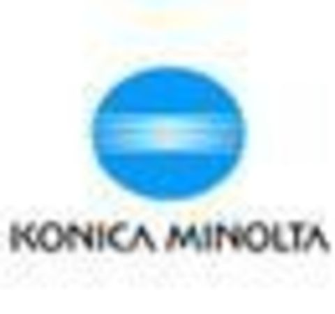 Девелопер черный Konica Minolta DV-616K для bizhub PRO C1085, C1100 (A5E7600) – купить по низкой цене в Инк-Маркет.ру с доставкой