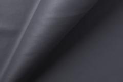 Искусственная кожа Линкольн 011