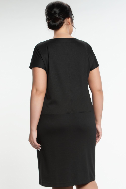 4923  Платье