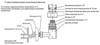 Дизайн радиатор Quadro-5