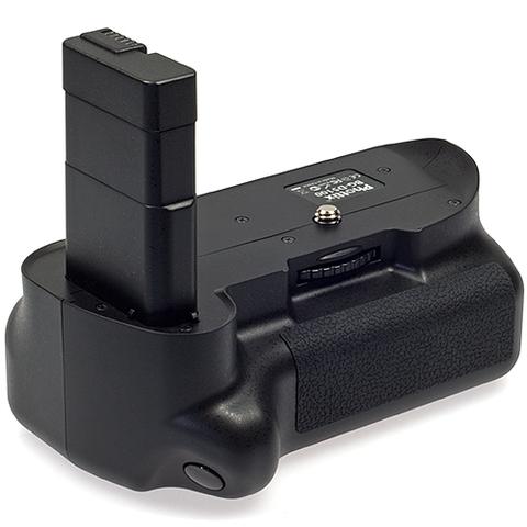 Батарейная ручка Phottix Battery Grip BP-500D для Canon EOS 450D 500D 1000D