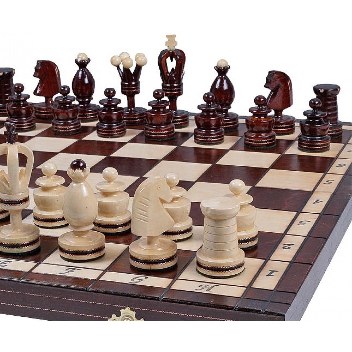 их, если шахматы мазарини фото рассказываем