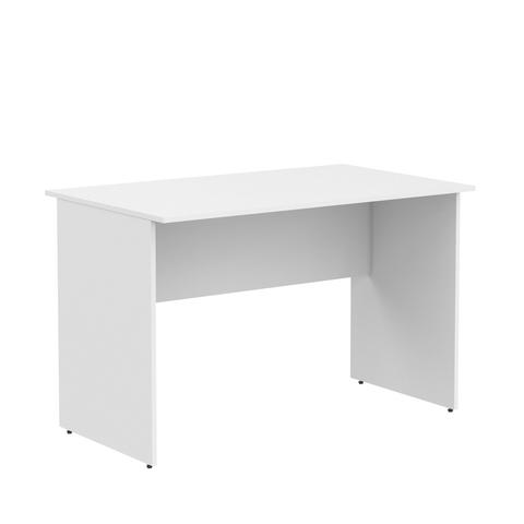 СП-2 Стол письменный (1200х720х755)