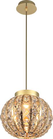 INL-1132P-01 Gold