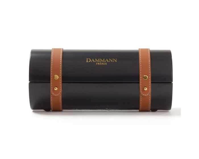 Набор чая Dammann D-Tube