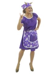 костюмы для взрослых